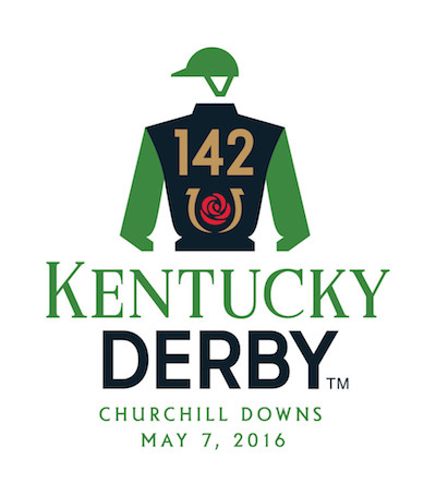 Kentucky Derby Future Wager Pool 2