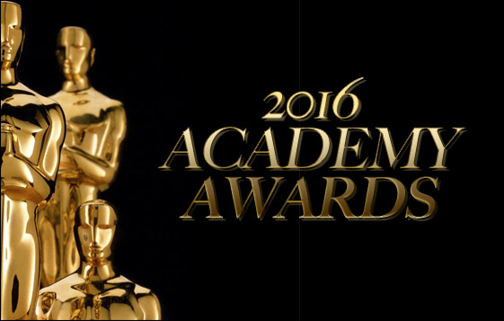 2016 Oscars picks and predicitions