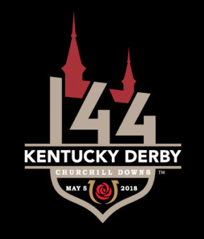 Kentucky Derby betting strategy trends