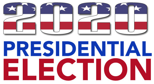 Election betting President United States