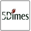 5Dimes leaving the US
