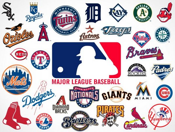 MLB future betting total wins