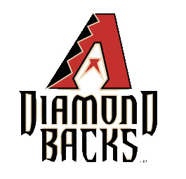 Arizona DBacks MLB betting preview