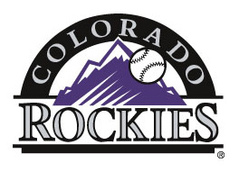 Colorado Rockies season betting odds