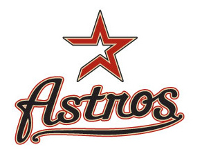 Houston Astros betting preview