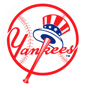 NY Yankees AL East preview