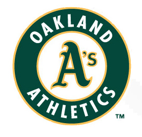 Oakland As MLB preview