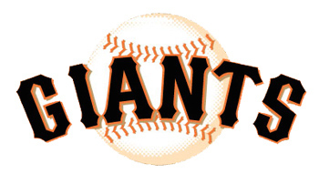 MLB baseball betting SF Giants