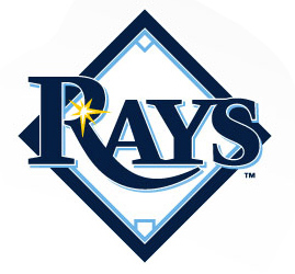 Tampa Bay Rays 2020 MLB preview