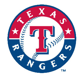 Texas Rangers MLB betting advice
