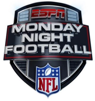 NFL MNF football underdogs