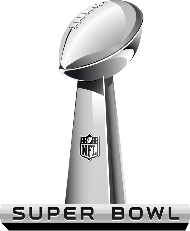 Superbowl future betting tips