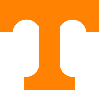Tennessee Volunteers betting preview