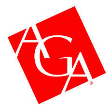 AGA backs sports betting law