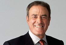 Al Michaels points spreads