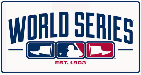 betting MLB totals for the World Series