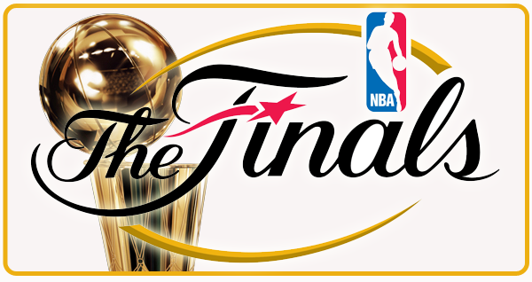 Image result for nba playoff finals 2017 live pic logo