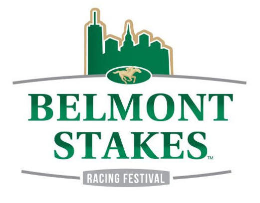 Belmont Stakes racing