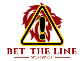 Bet the Line scam sportsbook