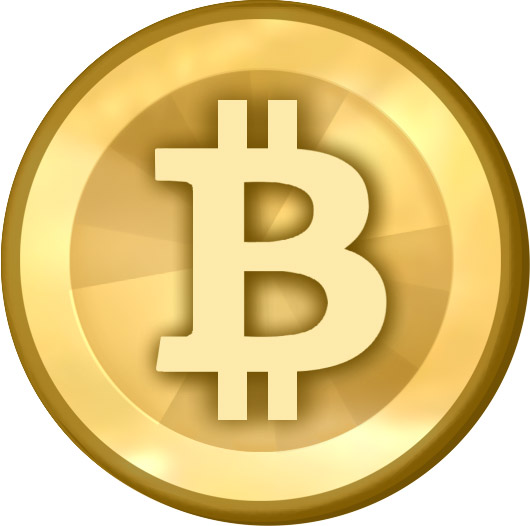 Best bitcoin sportsbooks