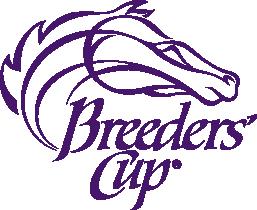 Breeders Cup Saturday Picks Turf Classsic