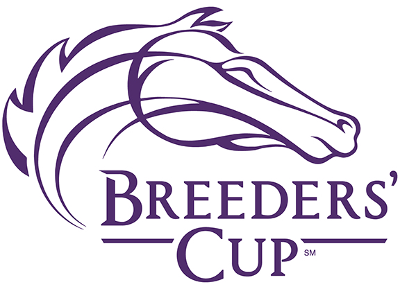 breeders cup classic turf
