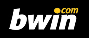 Bwin Party share decline