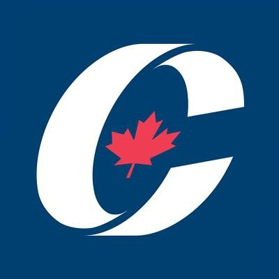Canada conservative party sports betting