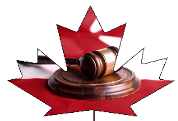 Canadian sports betting bill defeated