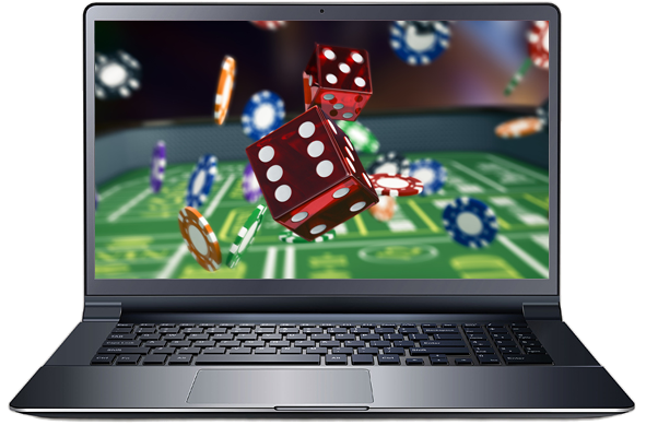 Internet gambling Wire Act