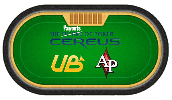 Absolute Poker Ultimate Bet repayment