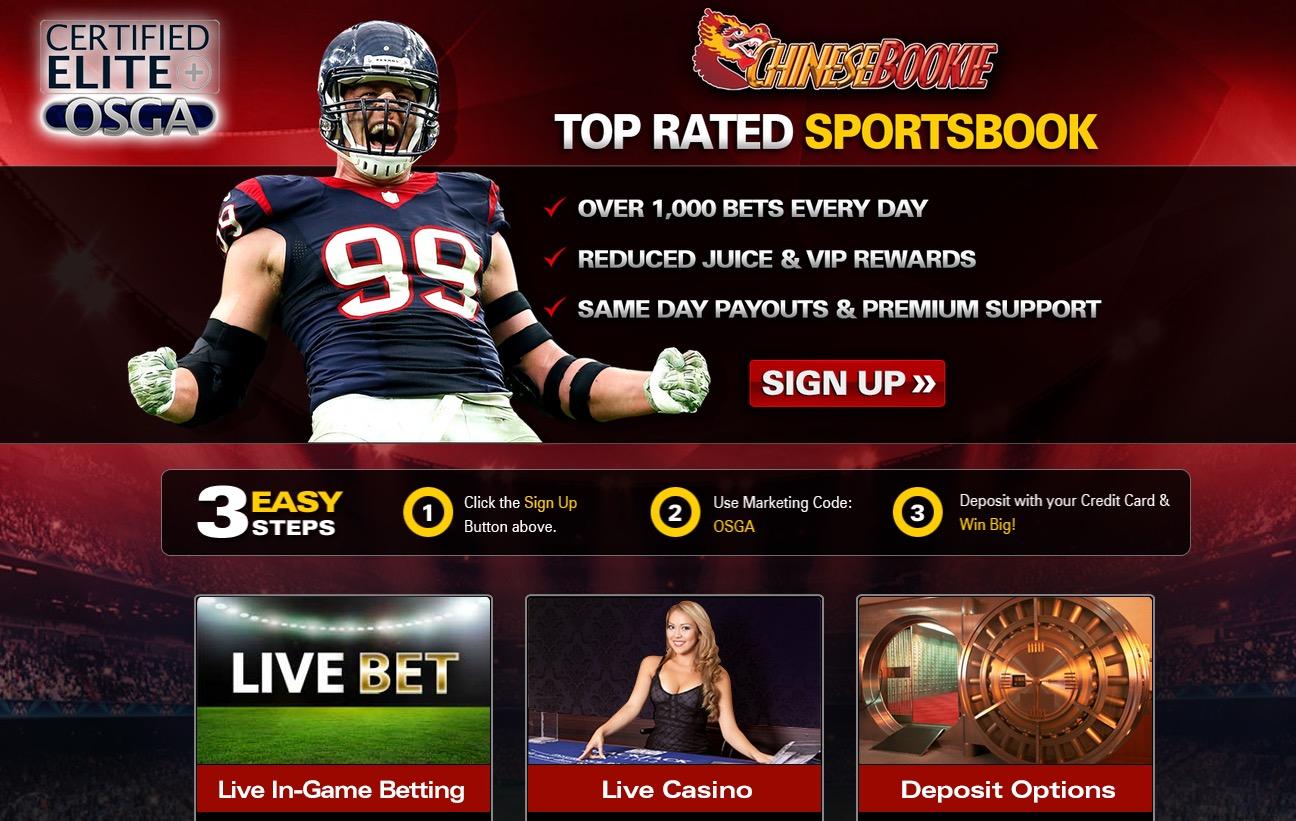 Box24 casino 100 free spins