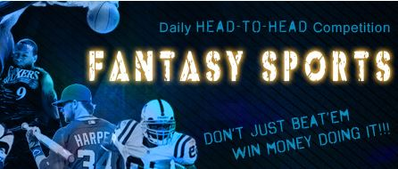 DFS sports betting New York California