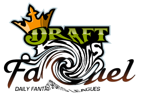 DraftKings Fan Duel merger