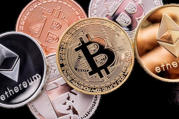 digital currency gambling slots igt