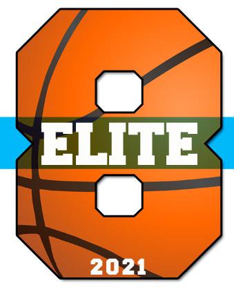 Elite 8 betting tips