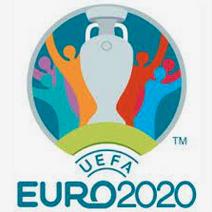 Euro 2020 odds contest