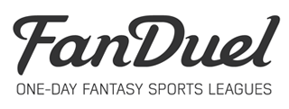 fantasy sports and skill betting