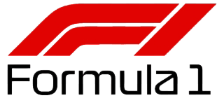 Formula 1 betting