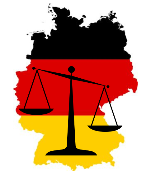 Germany online gambling regulations