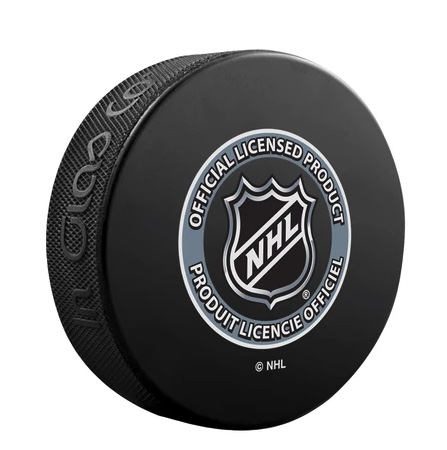 hockey betting advice