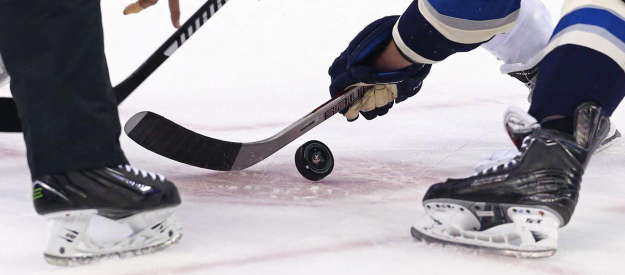 NHL hockey betting tips