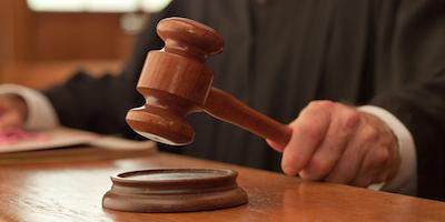 wire act New Hampshire DoJ SCOTUS