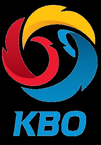 KBO betting problem