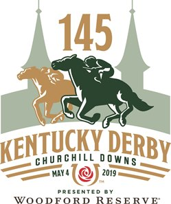 Kentucky Derby disqualification