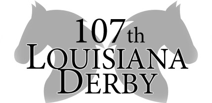 Louisiana derb y betting tips