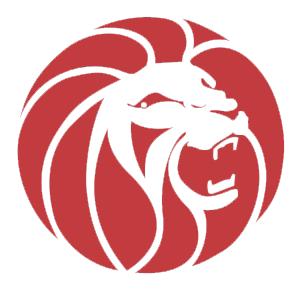 MGM Japan casino bid