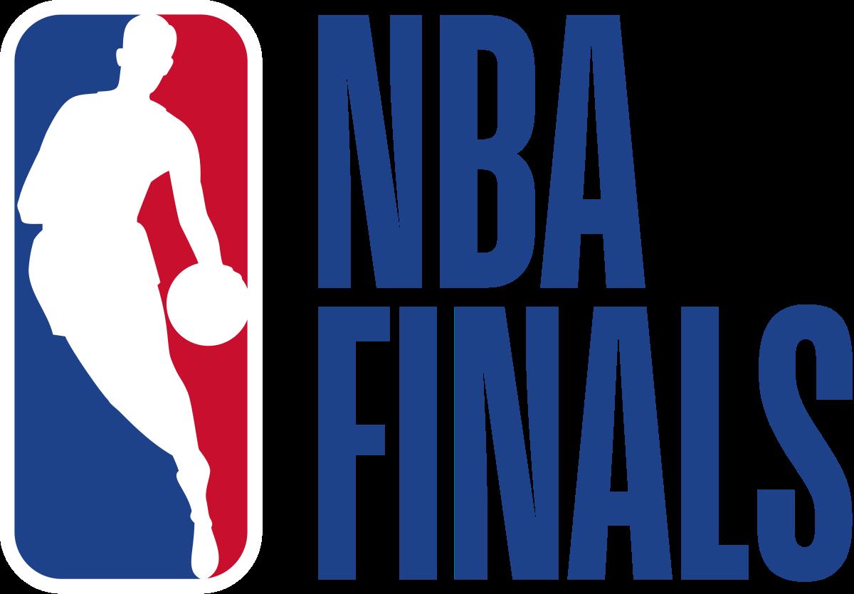 NBA Finals prop bets