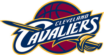 Cleveland Cavaliers betting tips