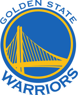 Golden State Warriors championship odds